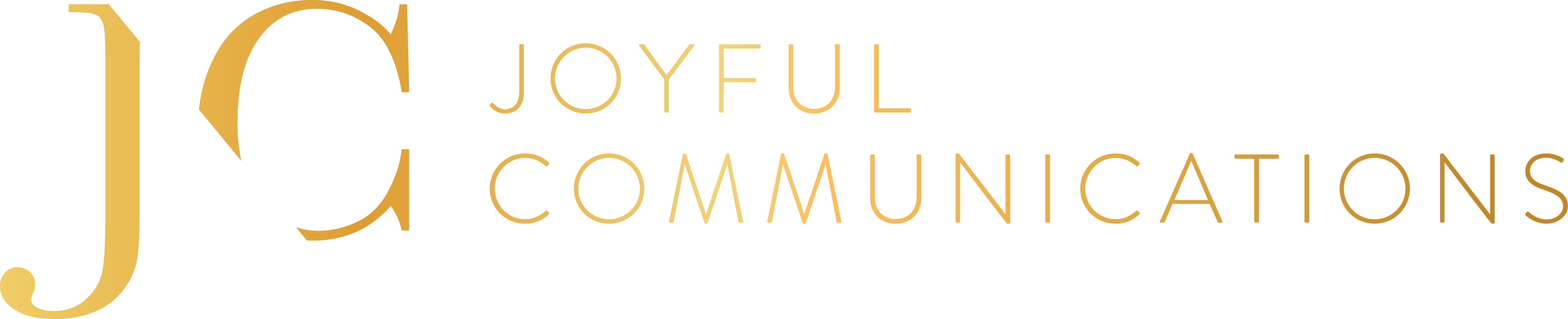 Joyful Communications, Public Relations, Copywriting and Editorial | Rockhampton, Queensland