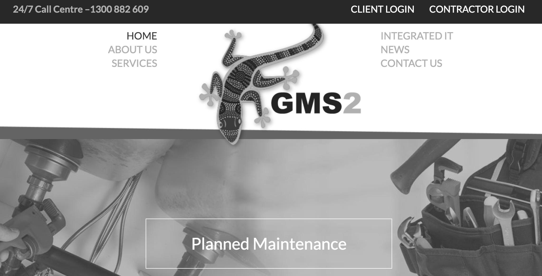 Gecko MMS/GMS 2
